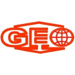 geo-foundations-1