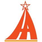 high-aims-asia-logo