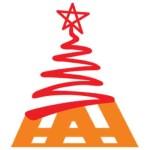 high-aims-logo